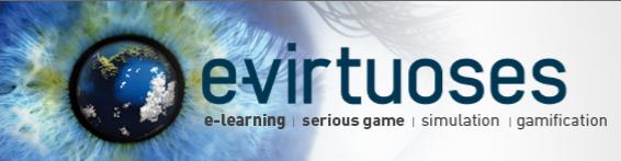 e-virtuoses 2012