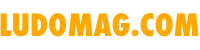 Archives Ludomag.com 2009-2017